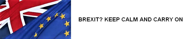 brexit will have an effect