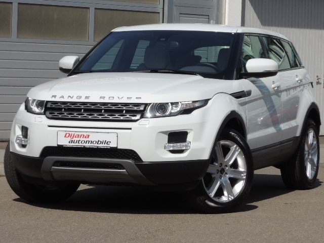 2015 land rover evoque lease forum 2017 2018 best cars. Black Bedroom Furniture Sets. Home Design Ideas