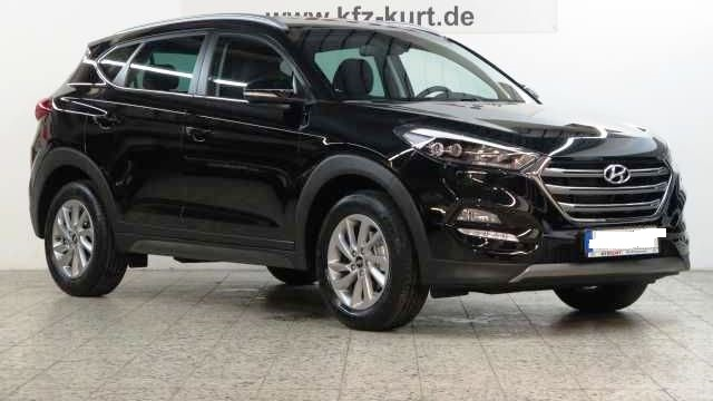 used left hand drive hyundai tucson cars for sale. any make and