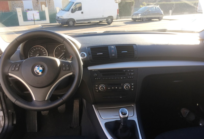 Left Hand Drive Cars Uk Second Hand