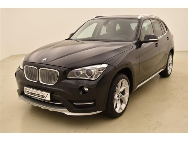 Bmw x1 2014 for sale uk