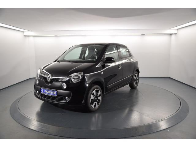 RENAULT TWINGO  LIMITED SCe 70