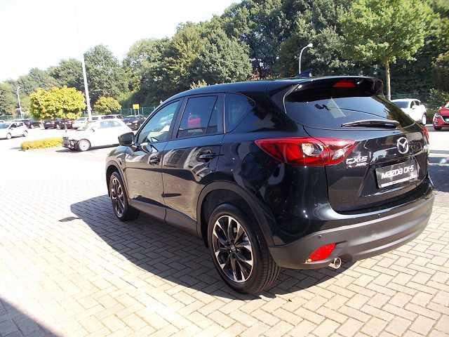 left hand drive mazda cx 5 nakama d 150 awd. Black Bedroom Furniture Sets. Home Design Ideas