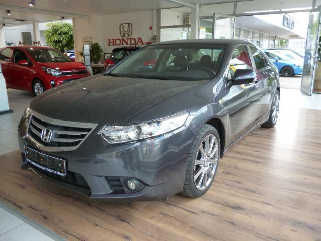 HONDA ACCORD 2.0 Elegance Advantage