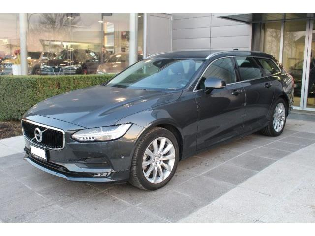 VOLVO V90 D4 Geartronic Business Plus