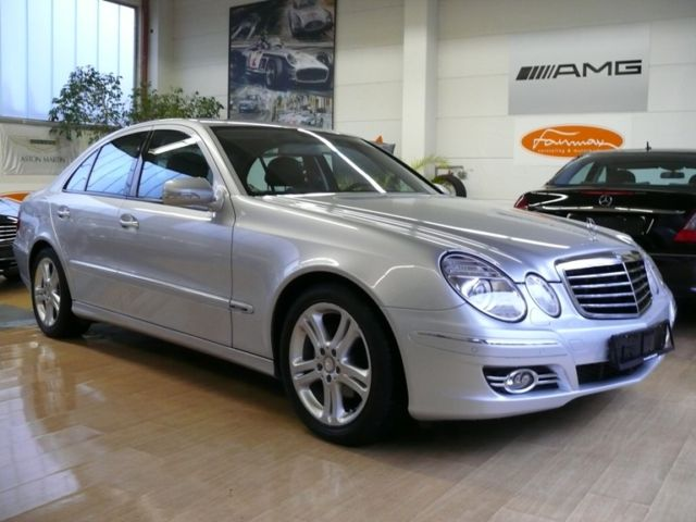 2008 mercedes benz e class silver 200 interior and for 2008 mercedes benz e class reliability