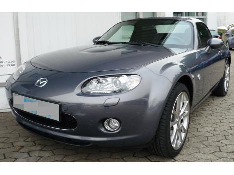 http://www.my-lhd.co.uk/images/voitures/3530a-car-mazda-mx%205-1.jpg