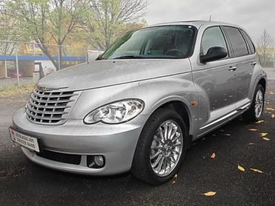 chrysler for benders sale llano on pic cars rogee