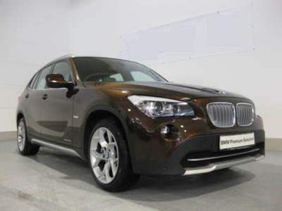 Bmw X1 Xdrive 28i Prices Photos Specifications | new cars review