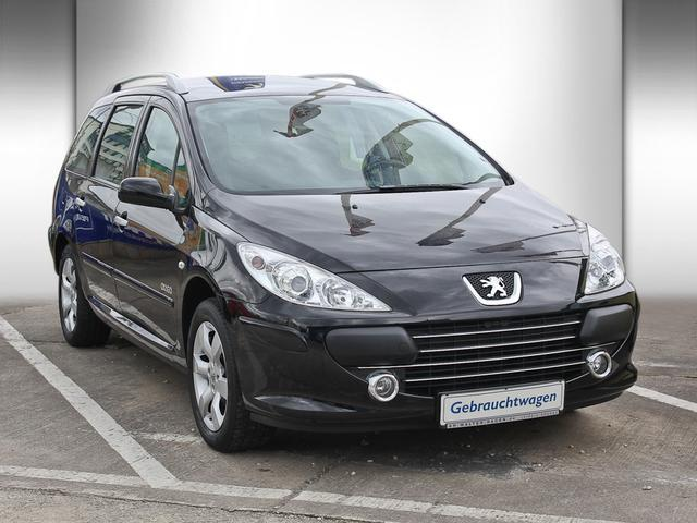 http://www.my-lhd.co.uk/images/voitures/5973a-car-peugeot-307%20sw-1.jpg
