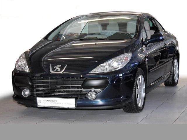Used Left Hand Drive PEUGEOT Cars for sale. Any make and model available