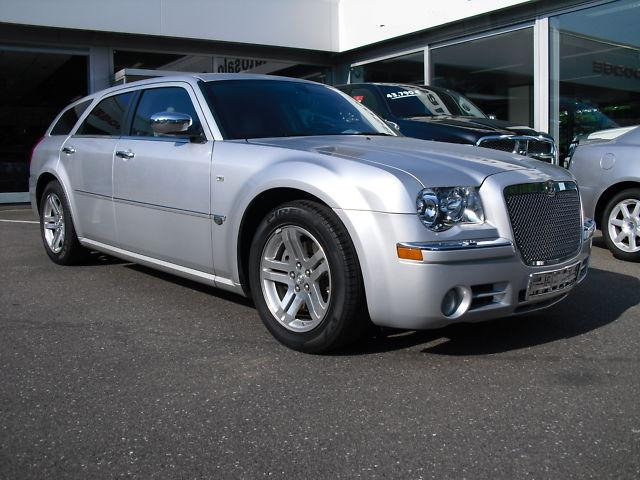 jeep chrysler sale lawless ma boston cars sedan ram htm dodge at available for in
