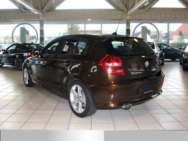 Left hand drive BMW 1 SERIES WesternLHD any make of Left Hand