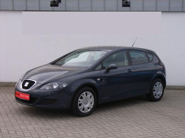 SEAT LEON 1.4 Reference
