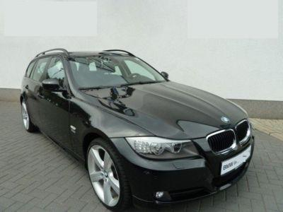 Left Hand Drive BMW 3 SERIES N 6320