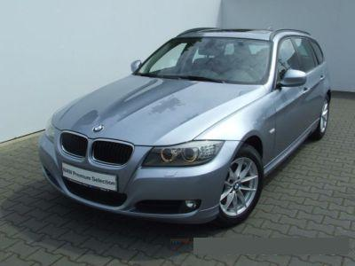 BMW 3 SERIES 320d Touring
