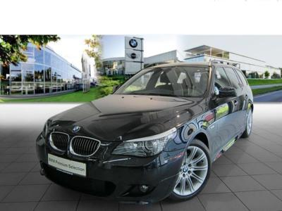 BMW 5 SERIES 530i Sport Touring