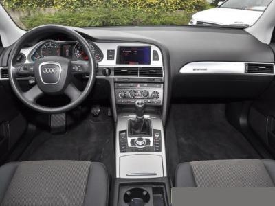 7 things that happen when you are in audi a6 manual audi a6 manual rh otoriyoce com 2006 audi a6 3.2 quattro owners manual 2006 audi a6 owners manual pdf