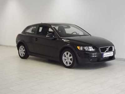Used Left Hand Drive VOLVO Cars for sale Any make and model available