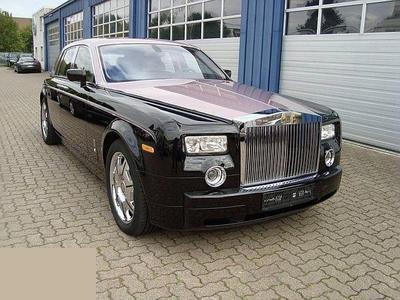 Buy Lhd Used Cars Uk
