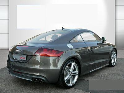 Left Hand Drive AUDI TTS N 6975  Audi Tt Grey on 2012 bmw 528i grey, 2012 mazda 6 grey, 2012 chrysler 200 grey, 2012 bmw 335i grey, 2012 chevrolet corvette convertible grey, 2012 honda accord coupe grey, 2012 hyundai veloster grey, 2012 scion tc grey, 2012 ford fusion grey, 2012 toyota corolla grey, 2012 ford taurus grey, 2012 jeep patriot grey, 2012 jeep grand cherokee grey, 2012 dodge avenger grey, 2012 hyundai accent grey, 2012 toyota highlander grey,