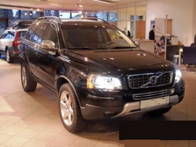 VOLVO XC 90 D5 AWD Executive