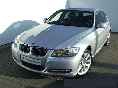BMW 3 SERIES 325d Lifestyle