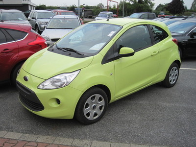 Left Hand Drive Cars French Registered