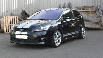 FORD FOCUS 2.5 ST Rally