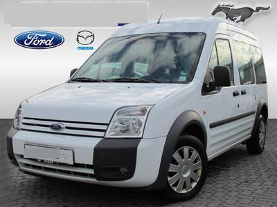 FORD TOURNEO CONNECT 1.8 TDCi LX