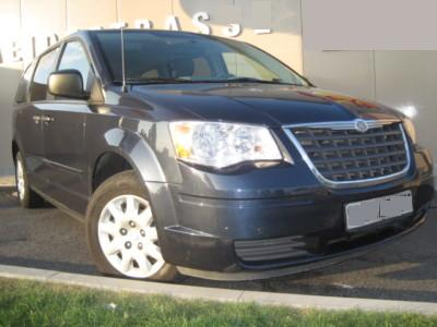 CHRYSLER VOYAGER 3.3 Town and Country