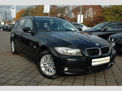 BMW 3 SERIES 320i Touring