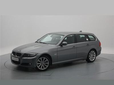 BMW 3 SERIES 330d Touring