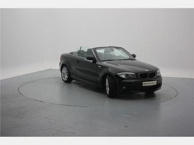 BMW 1 SERIES 123d M Sport Pack