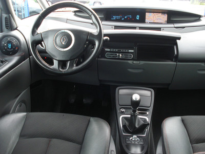 Left hand drive RENAULT GD ESPACE. WesternLHD, any make of Left Hand ...