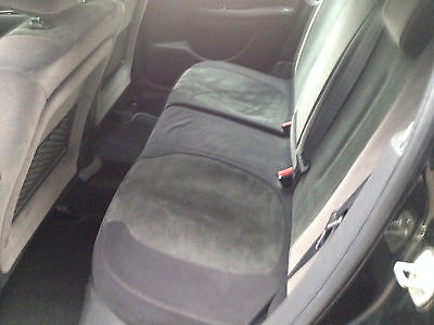 left hand drive CITROEN C4 (12/2008) - BLACK - lieu: